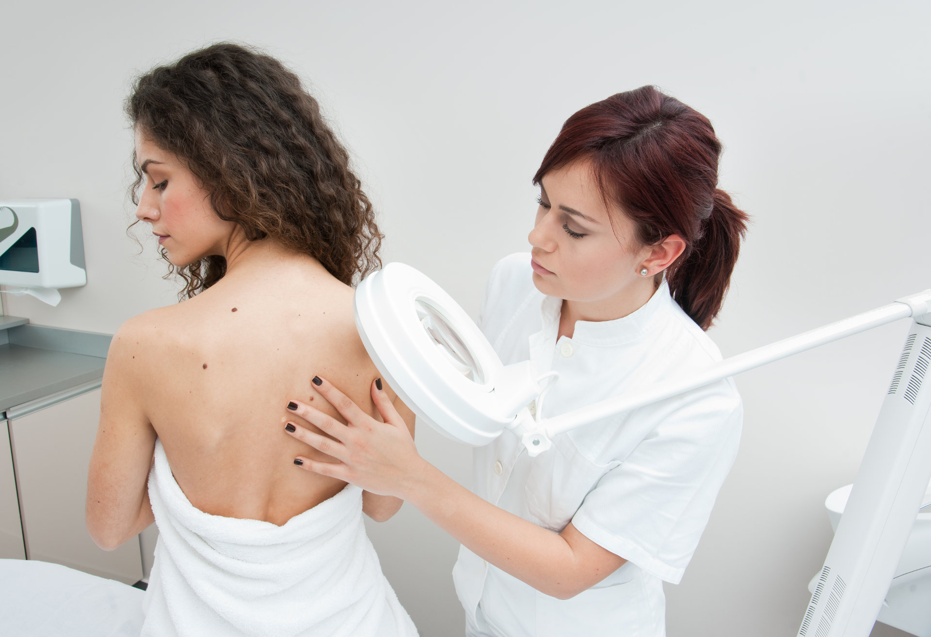 Dermatoloigia ogólna Bydgoszcz
