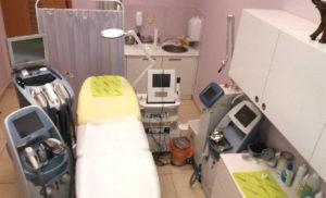 Elderm Gabinet Dermatologiczny Bydgoszcz